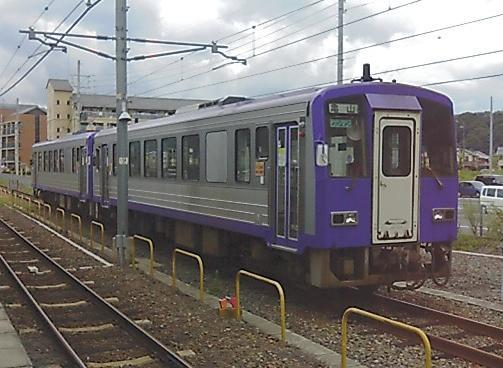 DC120